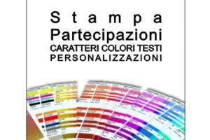 Personalizzazione Colori