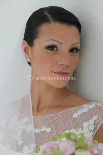 Luna, sposa di giugno