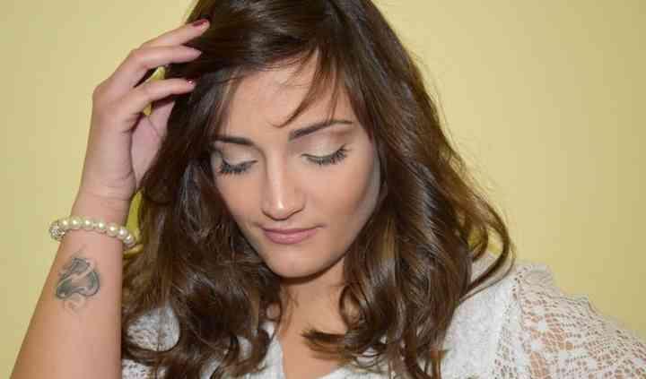 Marcella Cortese