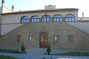 Villa Ione