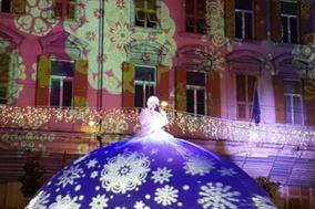 Agenzia D'Herin Luxury Events