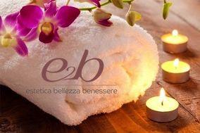 e2B - Estetica Bellezza Benessere