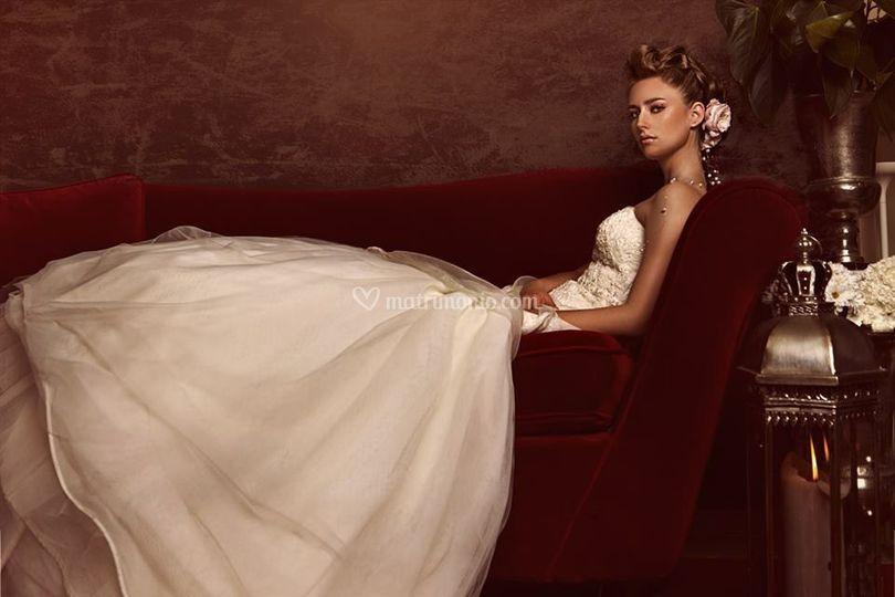 Wedding Planner Romina Greco