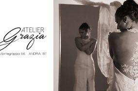Atelier Grazia
