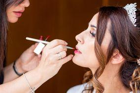 FP Make-Up