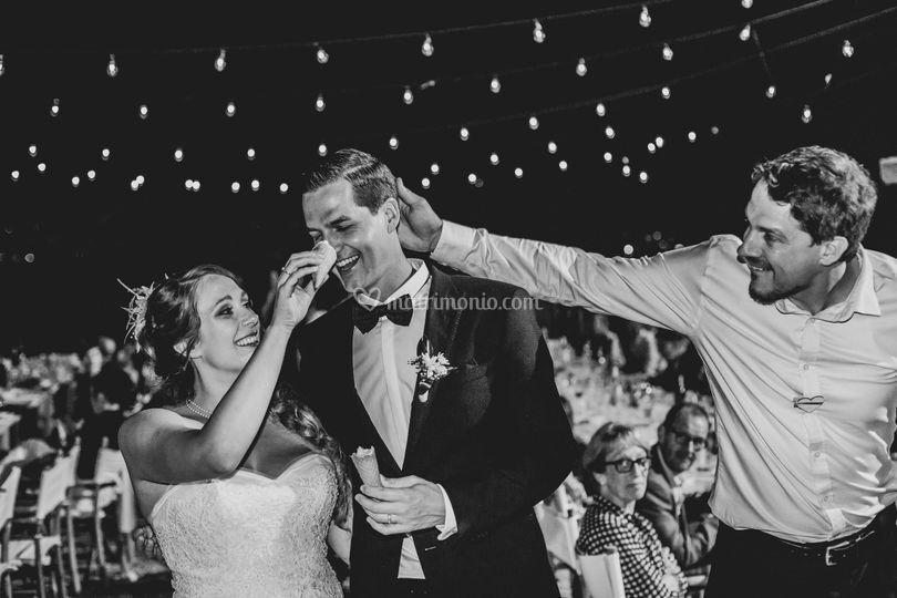 Fotografo-nozze-lago maggiore