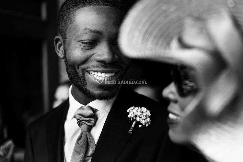 Fotografo-matrimonio-varese