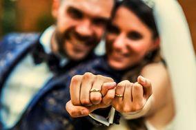 Wedding Media Video