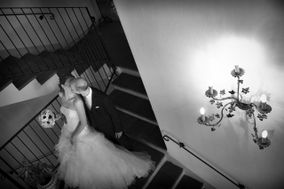 Gabriele Bielli Wedding Photographer