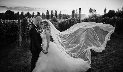 Mirko Vegliò Photographer