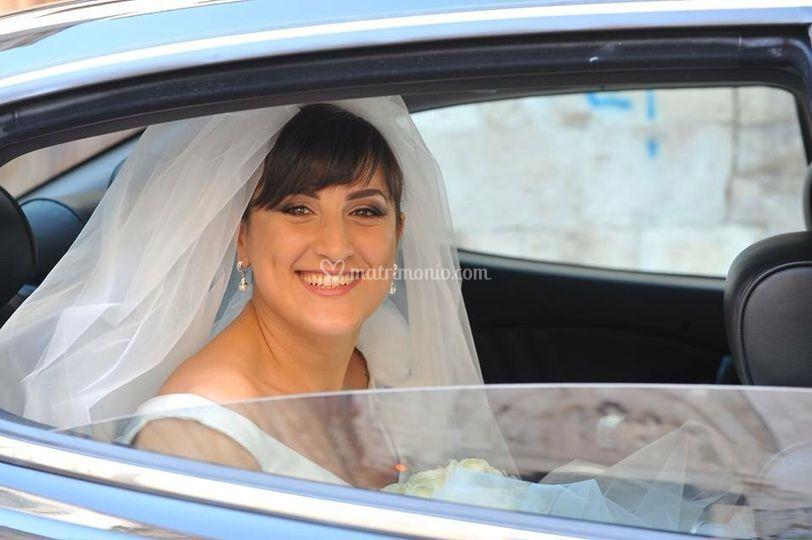 Claudia de falchi nude photo 40