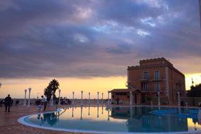 Hotel Il Cavallino