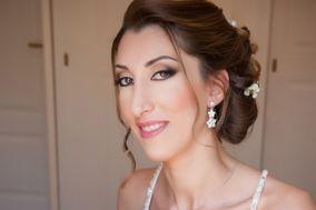 Rossella Toscano Scarlet Beauty