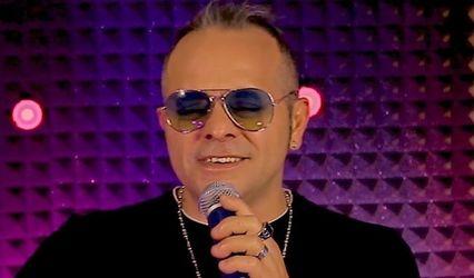 Paolo Live Music