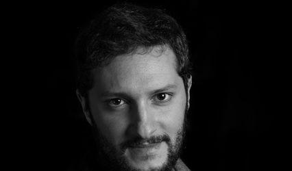Eduardo D'Ippolito Fotografo