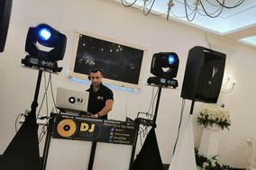 Marcello Cascone DJ