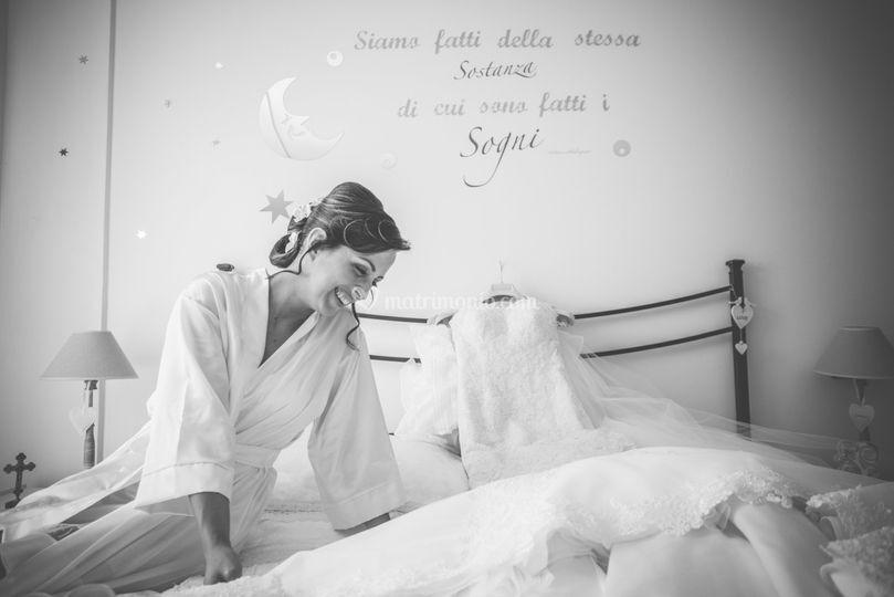 Andrea Montirosi Fotografo
