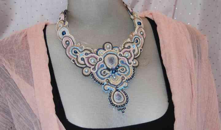 Neringa Jewelry
