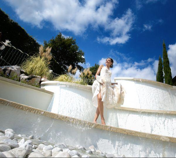 Wedding La Palma