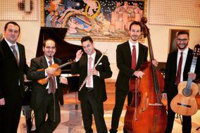 Orchestra Filarmonica giovanile d'Abruzzo