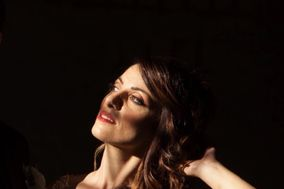 More Beauty Salon di Alessandra Amore