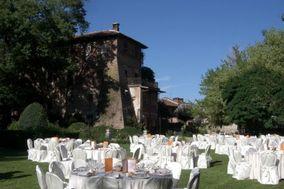 Castello di Marchierù