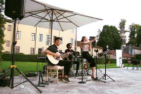 Tasty Vibes - Acoustic Trio