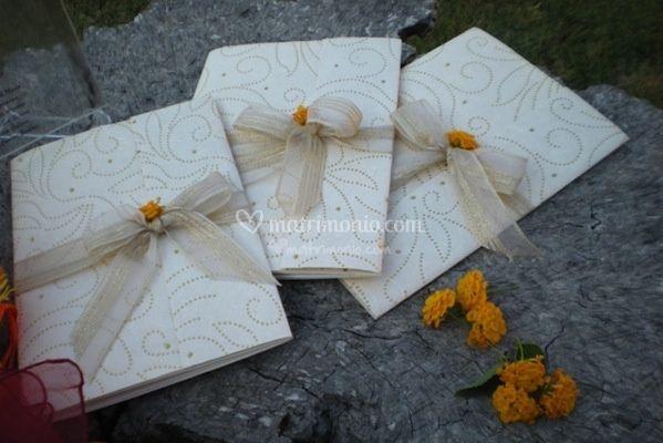 Matrimonio Simbolico Libretto : Libretto per la messa di matrimonio