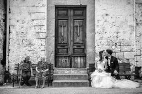 Massimiliano Corrente Fotografo