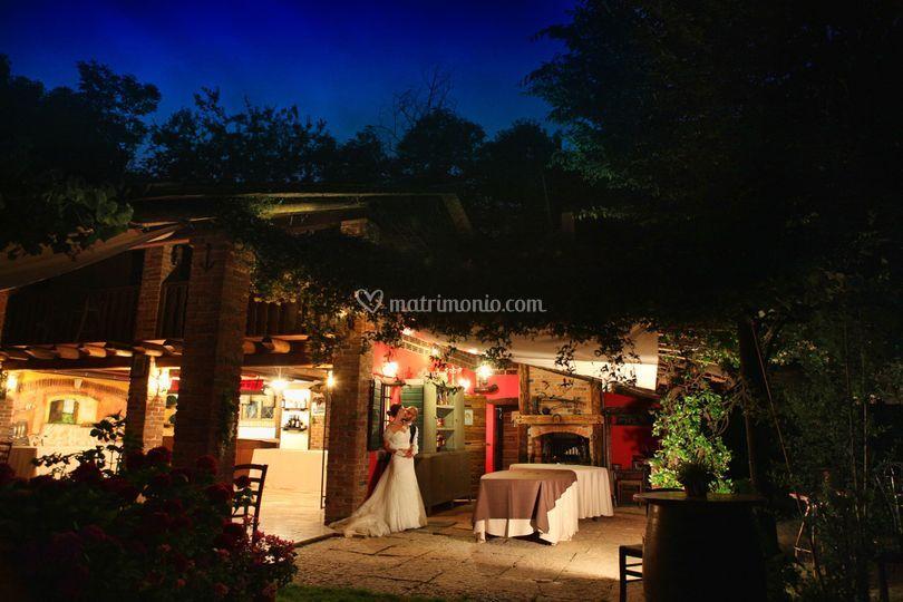 Matrimonio Rustico Veneto : Rustico ramon di loria di progetto foto foto
