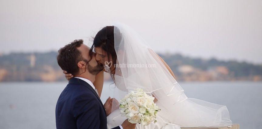 Alfonso e Giuliana