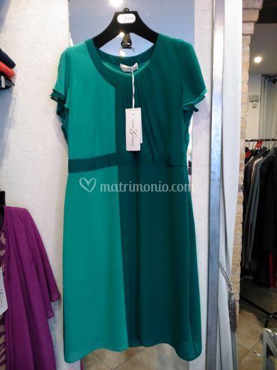 18 Di Denise Dei AbbigliamentoFoto Gonzaga Corte Cerimonia XwPZiOkTul