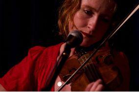 Domax Music Violinista e Pianista
