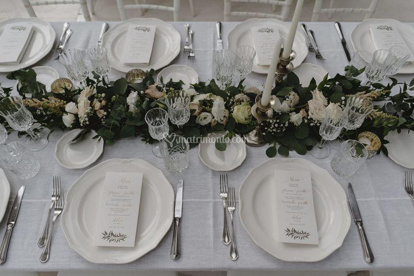 Wedding Padova
