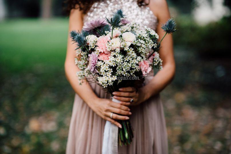 Wedding Planner Treviso