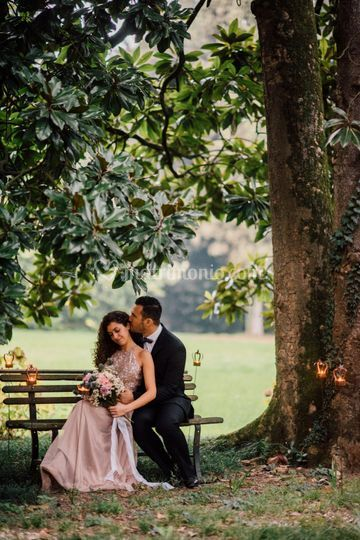 Sposi wedding planner