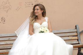 Francesca Vitelli srl