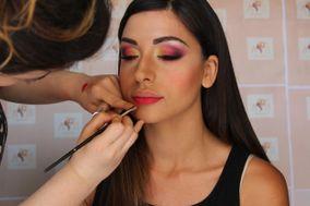 Alice Sciamanna Make Up