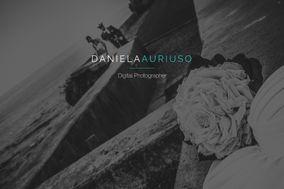 Fotografia Daniela Auriuso