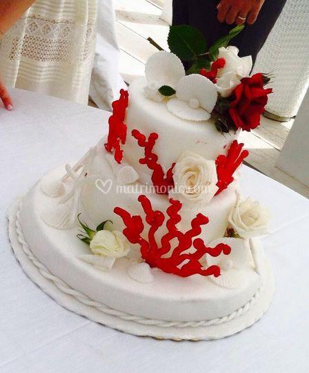 Matrimonio Spiaggia Anzio : Matrimonioinspiaggia