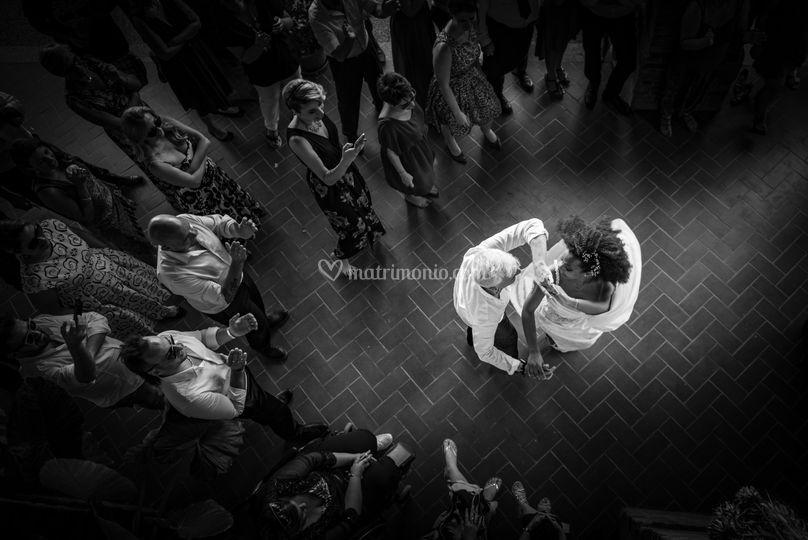 Andrea DI Luca fotografo