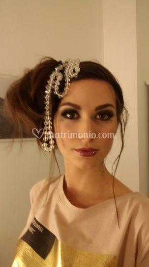 Erica Delmagno