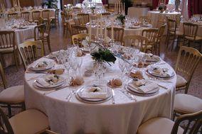 Banqueting & Banqueting Srl