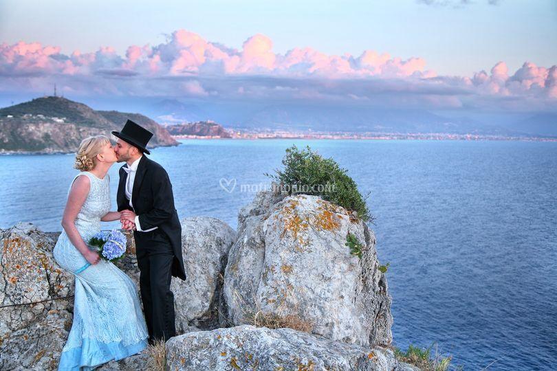 Chillari Wedding Photographers