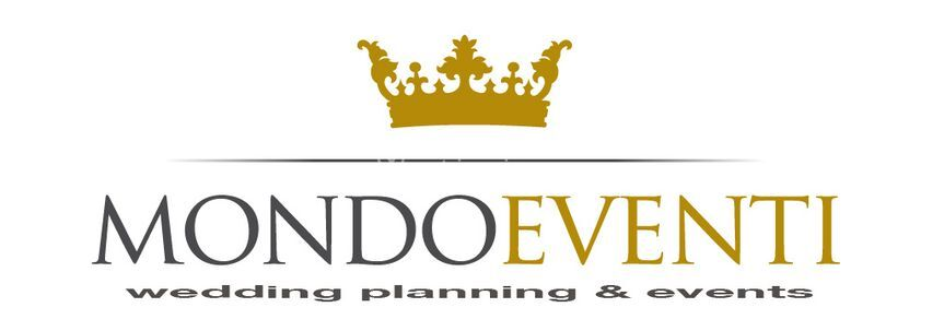 MondoEventi Wedding Planner Fano