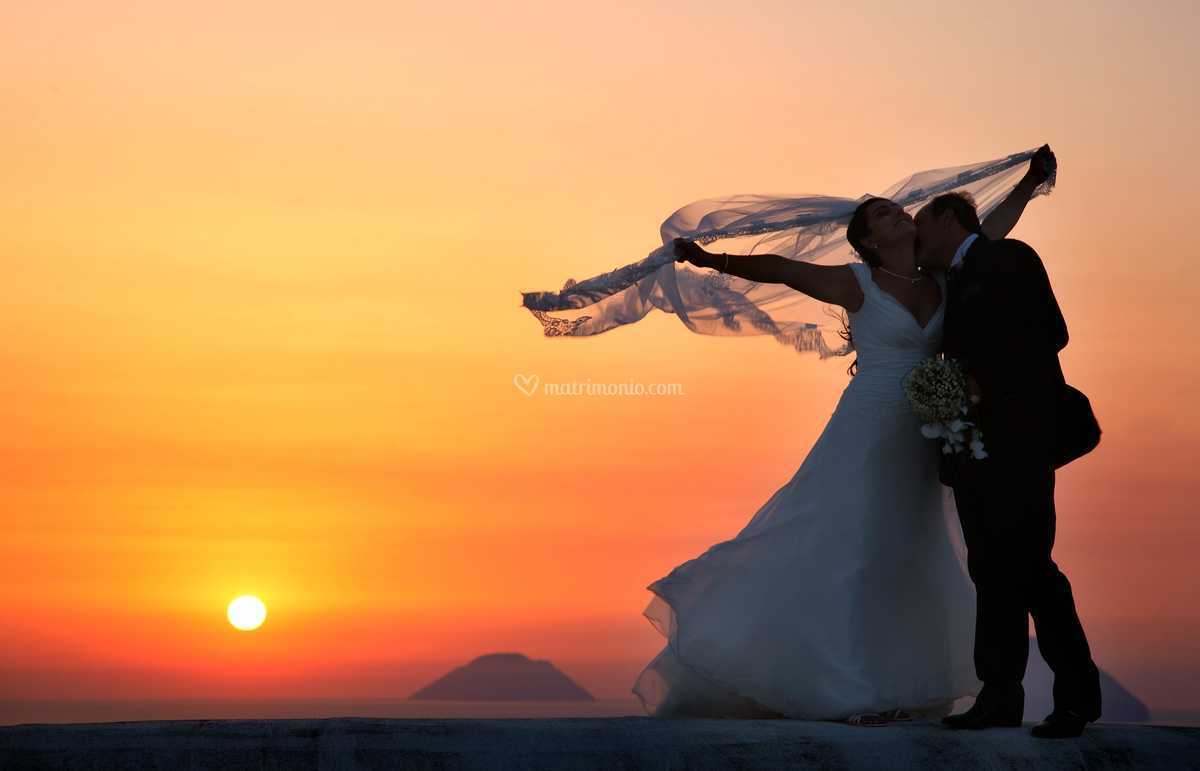 Chillari Wedding Photographers