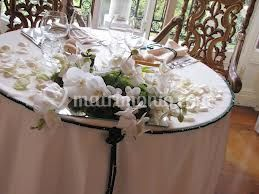 Wedding planner a Venezia