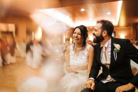 La La Wedding Studio - Foto e Video Storytelling