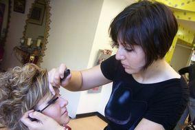 Stilo Make up Artist