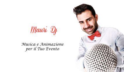 Mauri DJ